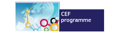 CEF-TC-2019-1-Europeana