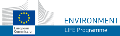 LIFE+2020-ClimateAction
