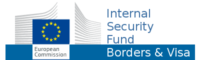 ISF - Borders and Visa